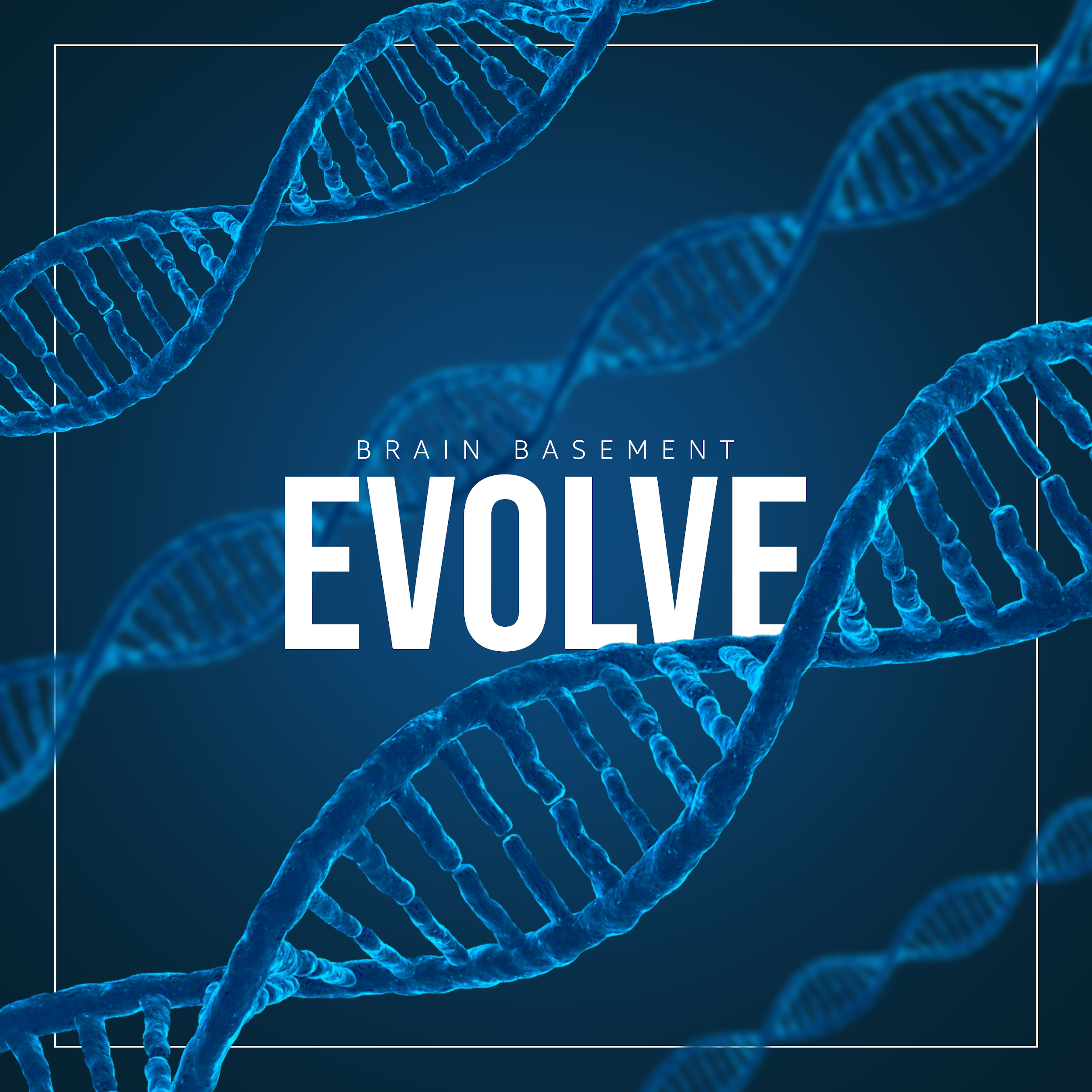 techno music evolve